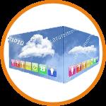 Infobild App Guide 24